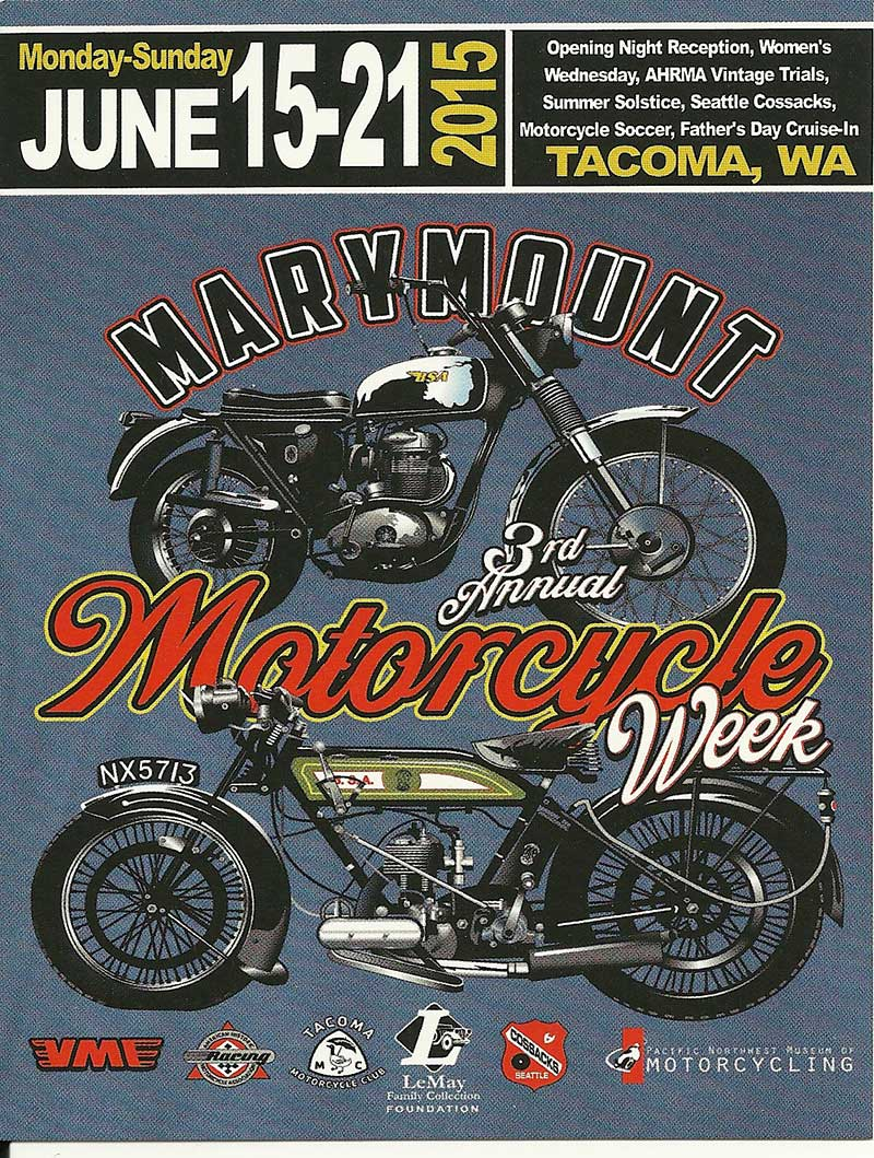 marymount_motorcycle_event