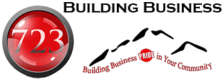 723 Building Business